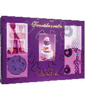 Boekbox Taartdecoratie