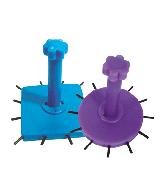 Strengels Bloemmaker (Flower Loom)