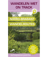 Wandelen met On Track Noord-Brabant