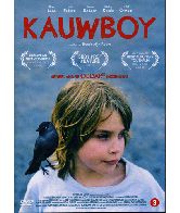 Dvd Kauwboy