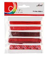 CU13 Decolint rood