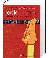 Geschiedenis van de Rockmuziek