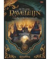 Raveleijn, de TV-serie (2 dvd's)