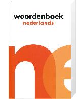 Pocketwoordenboek Nederlands (NL)