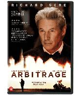 Dvd Arbitrage