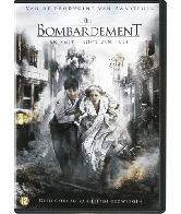 Dvd Het Bombardement