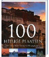 100 Heilige Plaatsen