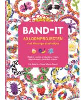 Band-it 60 loomprojecten