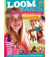 Loombands 20 projecten