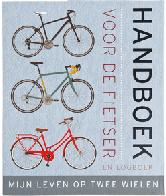 Handboek voor de Fietser