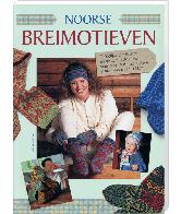 Noorse Breimotieven