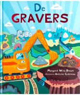 De Gravers