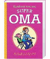 Handboek Voor een Super oma