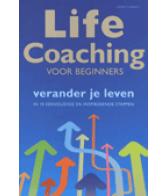 Verander Uw leven met Life Coaching