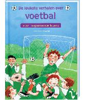 De leukste Verhalen over Voetbal