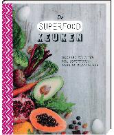 Superfood Keuken