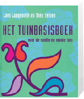 De Tuinbasisboek
