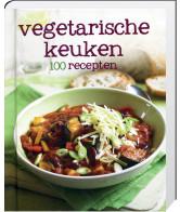 100 Recepten Vegetarisch