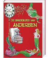 Sprookjes van Andersen (klein formaat)