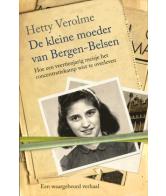 Kleine moeder van Bergen Belsen