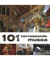 101 Verrassende Musea