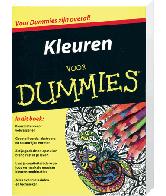 Kleuren voor Dummies