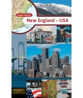 Dominicus New England (Amerika)