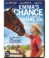 Dvd Emma's chance