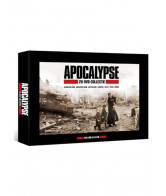 Apocalypse collection (20 DVD)