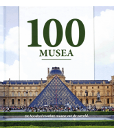 100 Musea (21x23)