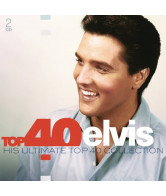 Top 40 - Elvis Presley