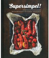 Supersimpel recepten die altijd lukken