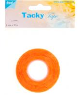 Joy!Crafts tacky tape (6 mm)