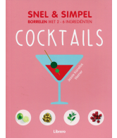 Snel & Simpel Cocktails