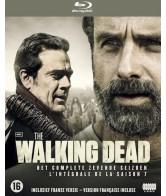 Walking dead - Seizoen 7