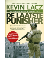De laatste punisher