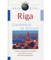Globus Riga