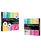 Origami superset 180 vel