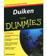 Duiken voor dummies