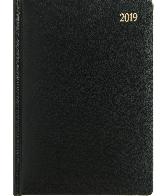 DT Bristol 2019: Zwart (170)