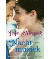 Nachtmuziek (Joyo Moyes)