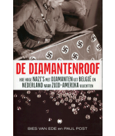 De diamantroof