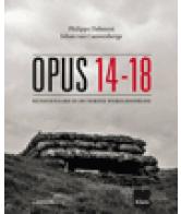 Opus 14-18