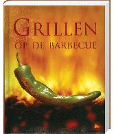 Allerlekkerste: Grillen op de Barbecue