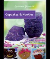 Culinair Genieten: Cupcakes & Koekjes