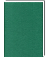 Dummie A4 Groen