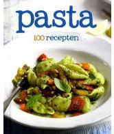 100 Recepten Pasta