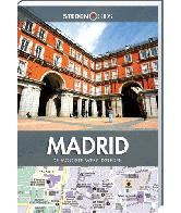 Stedengids Madrid