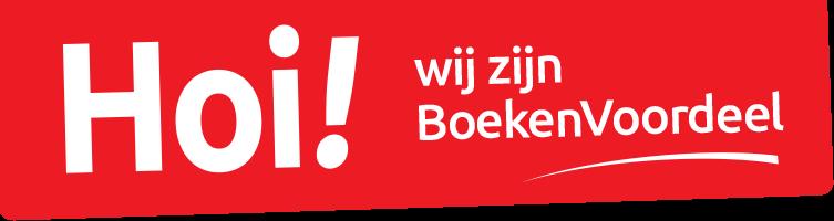 Meer dan 110 winkels in Nederland & België